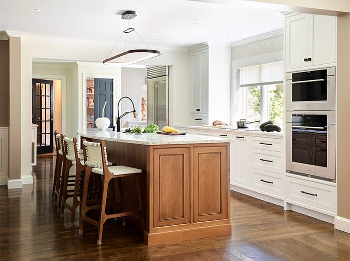 Entertaining With Ease 258 - Interiology Design Co.