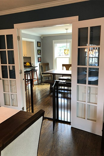 Entertaining With Ease 263 - Interiology Design Co.